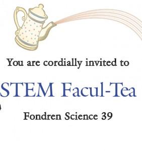 Invitation!