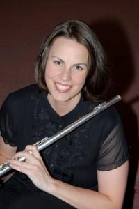 Kate Sekula